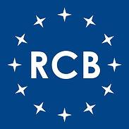 rcb_logo_white_RGB.jpg