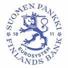 Bank of Finland.jpg