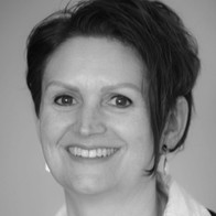 Dr. Christine Bailey