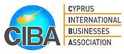 New CIBA logo.jpg