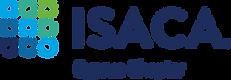 ISACA_logo_Cyprus_RGB.png
