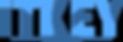 ITKeyMedia_logo_2020.png