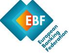 EBF-logo.jpg