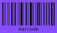 code128.jfif
