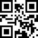 beyondbarcodes_qr.png