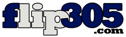 logo-f305-2020.png