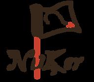 nokjer-logo-FBCover.png