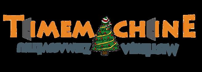 ZiemassvētkuMistērija.png