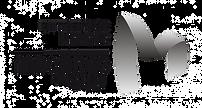 mecenesdusud_logo_membre_degrade_POSITIF