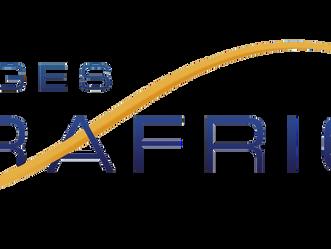 Qui est Voyages Eurafrique ?