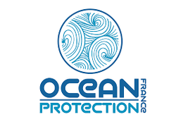 Ocean Protection