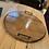 Thumbnail: Barrel Lid Tray