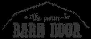 SwanBarnDoor_Logo-blk-300.png