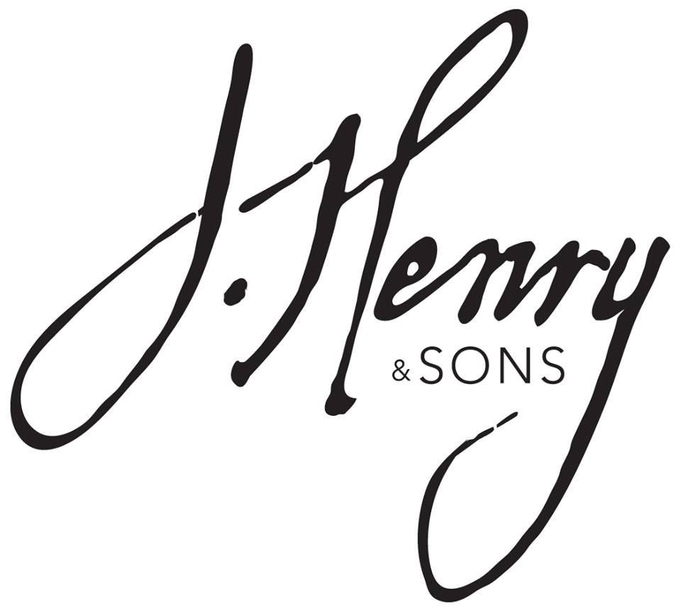 JHenry202620Sons (1).jpg