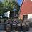 Thumbnail: Whiskey Barrel Rental
