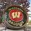 Thumbnail: Wisconsin Barrel Top