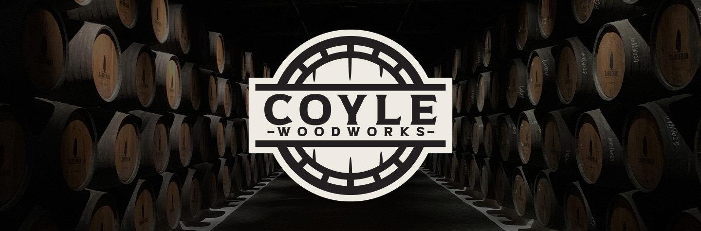 CoyleHeader.jpg