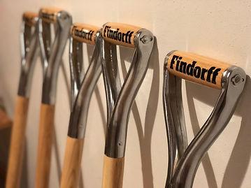 Findorff