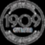 1909%20Logo%20Final_edited.png