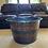 Thumbnail: Whiskey Barrel End Table