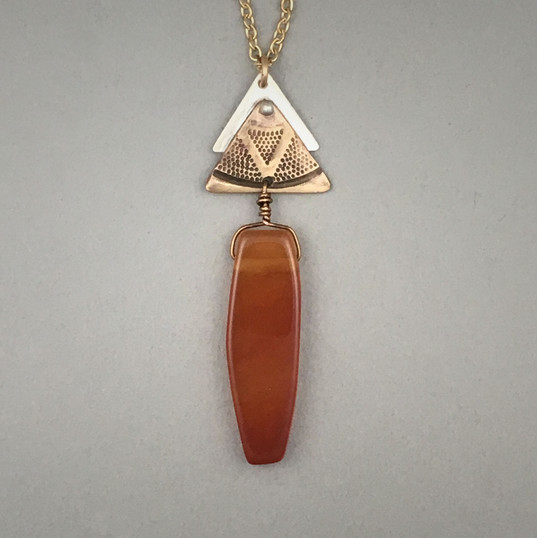 #164 Carnelian Necklace_1500.jpg