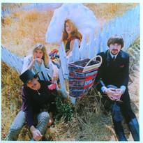 Mamas & Papas Album Cover 1966.jpg