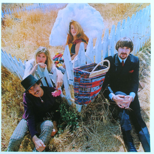 Mamas & Papas Album Cover 1966.jpg