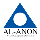al-anon-logo-removebg-preview.png