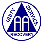 AA_Logo_Blue-removebg-preview.png