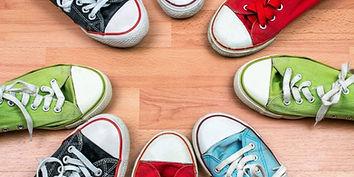 TH Kids Shoes (1).jpg