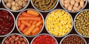 TH Canned Food.jpg