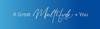 multitude-logo-bg-local-image.jpg