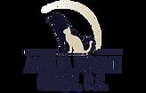 ABC Logo Crop _trsp bg 400x400.png