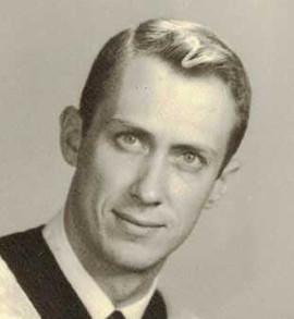 Dr. Beecher Watson, Sr