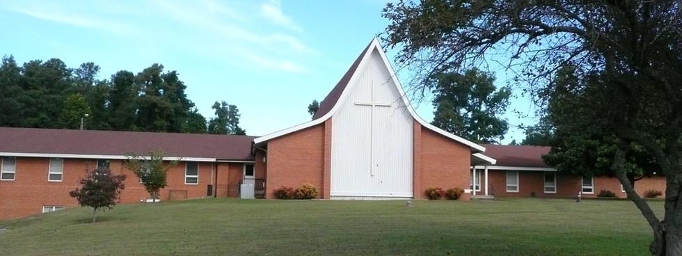 Lyndale Baptist Church 3.jpg