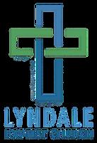 Lyndale_Main_Logo-removebg.png