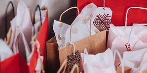 TH Gift Bags.jpg