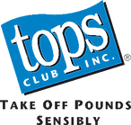 TOPS_2-removebg-preview.png