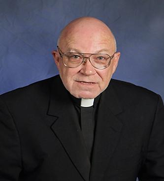 2020-11-29 20_55_43-Fr. William Elbert F