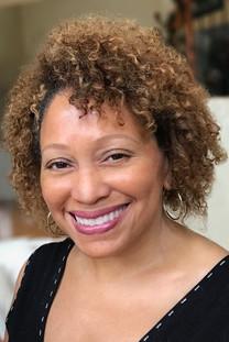 Karen Craig, B.A., B.Msc., J.D.