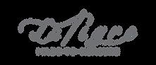 La Tigre_M2M_Logo-02.png
