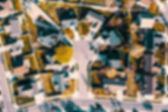 abstract-aerial-view-architectural-desig