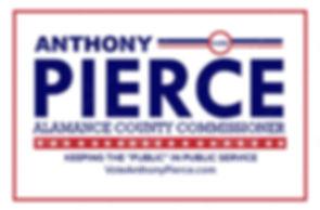 Campaign logo 2020.jpg