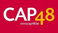 cap48.jpg