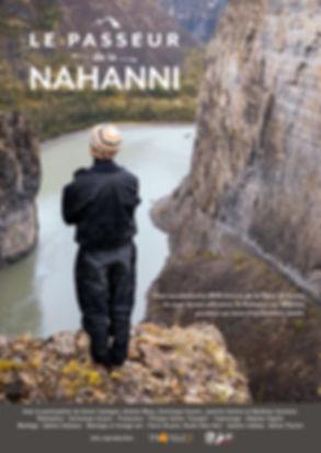 Master_Passseur-de-la-Nahanni-VF-A3.jpg