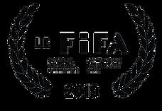 fifa 2019.png