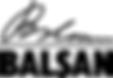 Balsan-300x207.png