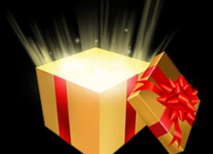 """La Mystery-box """"Mirano Continental"""""""