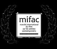 mifac 2019.png