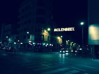 Molenbeek Tournage 4.JPG